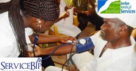 ServiceBip™ renforce sa présence en Afrique