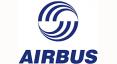 Airbus-ServiceBip