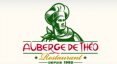 Auberge-de-Theo-ServiceBip