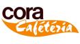 Cora-Cafeteria-ServiceBip