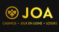 JOA-Casinos-ServiceBip