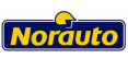 Norauto-ServiceBip