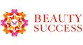 Beauty_Success-ServiceBip